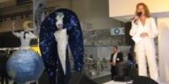 SCHAEFFLER STAND-PARTY AUF DER HMI 2011 UND 2013 IN HANNOVER